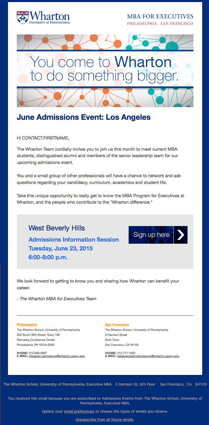 Event-Invitation-Template