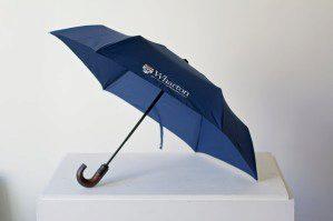 Umbrella-299x199